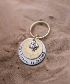 Tags for Beach Dogs Collection